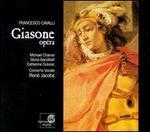 Francesco Cavalli: Giasone