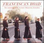 Franciscan Road