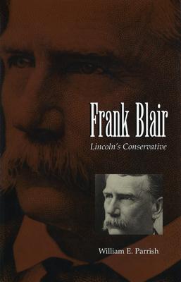 Frank Blair - Parrish, William E
