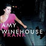 Frank [LP]