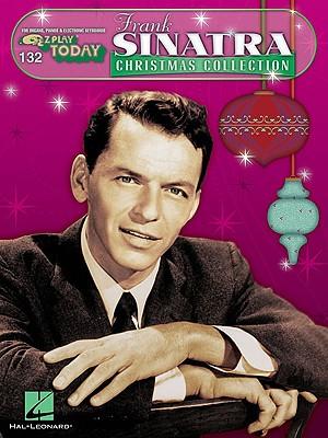 Frank Sinatra Christmas Collection - Sinatra, Frank