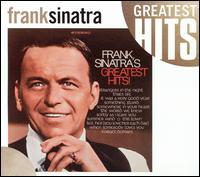 Frank Sinatra's Greatest Hits! - Frank Sinatra