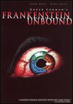 Frankenstein Unbound - Roger Corman