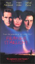 Frankie Starlight - Michael Lindsay-Hogg