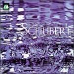 Franz Schubert: Piano Sonatas, D. 664, D. 960