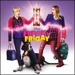 Freaky Friday [2018] [Original TV Movie Soundtrack]
