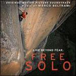 Free Solo [Original Motion Picture Soundtrack]