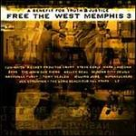 Free the West Memphis 3