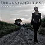 Freedom Highway [LP]