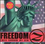 Freedom: The Sound of Zen