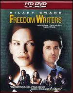 Freedom Writers [HD] - Richard LaGravenese
