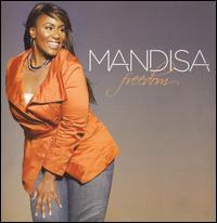 Freedom - Mandisa