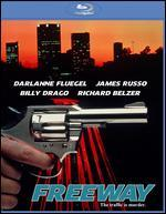 Freeway [Blu-ray]