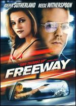 Freeway [WS]