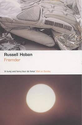 Fremder - Hoban, Russell