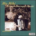 French Baroque Music