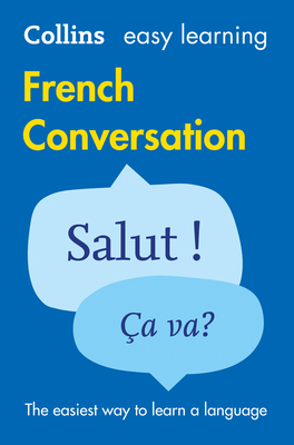 French Conversation - Collins Dictionaries