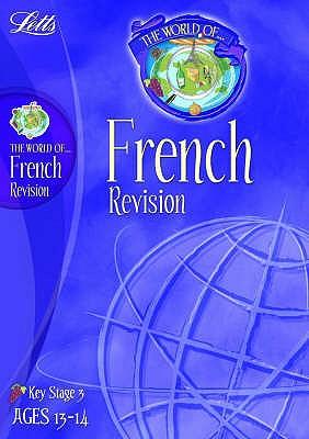 French. Year 9 - Adams, Julie