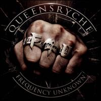 Frequency Unknown - Queensryche