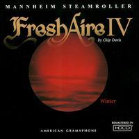 Fresh Aire 4 - Mannheim Steamroller