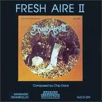 Fresh Aire II [13 Tracks]