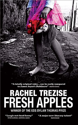 Fresh Apples - Trezise, Rachel