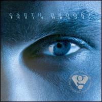 Fresh Horses [Bonus Track] - Garth Brooks