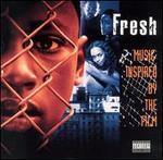 Fresh [Original Soundtrack]