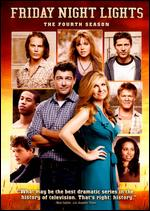 Friday Night Lights: Season 04 -