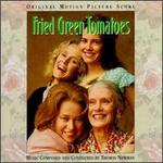 Fried Green Tomatoes [Original Score]