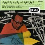 Friedrich Gulda at Birdland [Bonus Tracks]