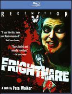 Frightmare [Blu-ray]