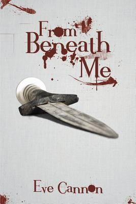 From Beneath Me - Cannon, Eve