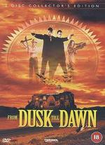 From Dusk Till Dawn [Collector's Edition]