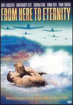 From Here to Eternity - Fred Zinnemann