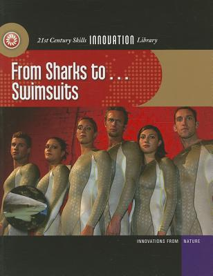 From Sharks To... Swimsuits - Mara, Wil