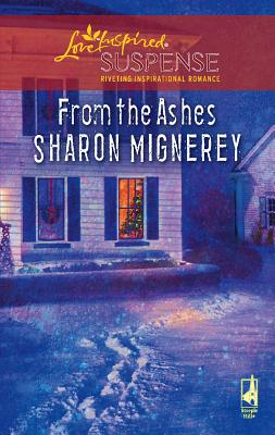 From the Ashes - Mignerey, Sharon