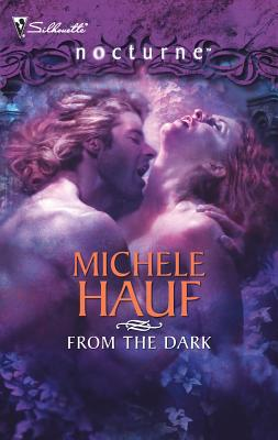 From the Dark - Hauf, Michele