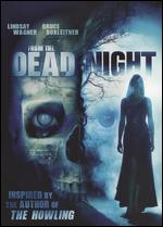From the Dead of Night - Paul Wendkos