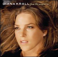 From This Moment On [LP] - Diana Krall