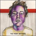 Front Bottoms [LP]