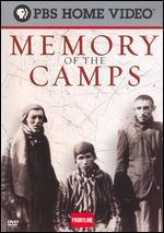 Frontline: Memory of the Camps