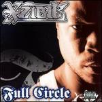 Full Circle [Bonus Tracks]