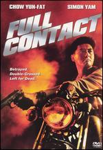 Full Contact [Dubbed]