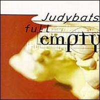 Full-Empty - The Judybats