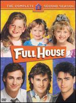 Full House: Season 02