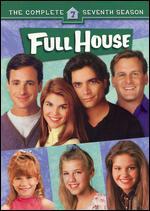 Full House: Season 07 -