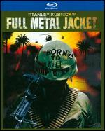 Full Metal Jacket [25th Anniversary] [DigiBook] [Blu-ray]
