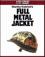 Full Metal Jacket [HD] - Stanley Kubrick