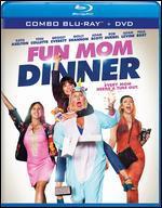 Fun Mom Dinner [Blu-ray/DVD]]